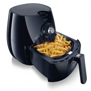 friteuse sans huile Philips HD9220