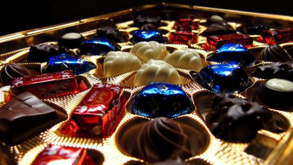 faites-livrer-ou-faites-vous-livrer-du-chocolat-au-meilleur-prix