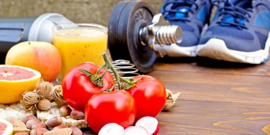 quel regime sans gluten adpoter pour perdre du poids