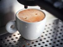 cafe-expresso