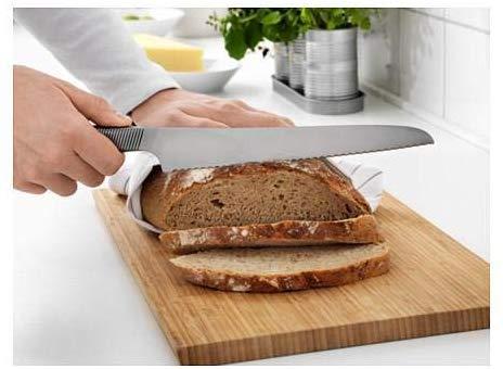 couteau à pain IKEA 365+