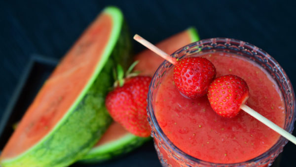 Smoothies : quels aliments utiliser ?